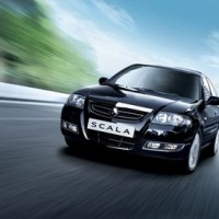 Car Rental Services in Gangtok