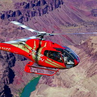 Helicopter Booking in Gangtok