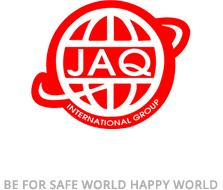 JAQ World