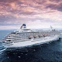 Cruise Booking in Kerala