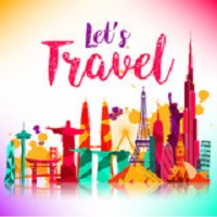 Tour Operators in New Delhi
