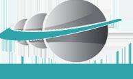 The Growing Sphere