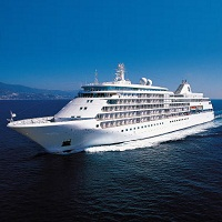 Cruise Services in Mcleodganj, Dharamshala