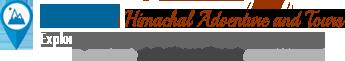 Discover Himachal Tours & Treks