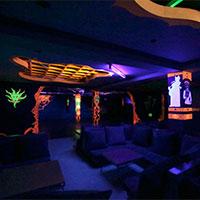 Disco Pub