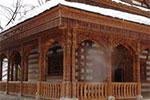 Siyal Mahadev Temple