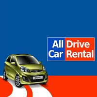 Car & Coach Rental in Bhopal