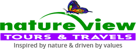 Nature View Tours & Travel