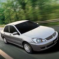 Book A Car in Visakhapatnam