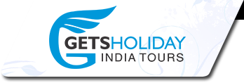 Gets Holiday India Tour
