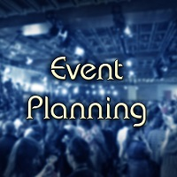 Events Planners in Kochi