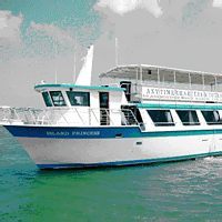 Cruise Booking Services in Kota
