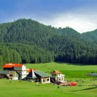 Himachal Pradesh Tour,Travel to Himachal Pradesh,Kullu Manali Tour Packages,Himachal Pradesh Tour Pa