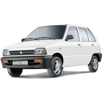 Maruti -800