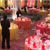 Event Planner in Kolkata