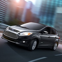Car Rental in Ahmedabad