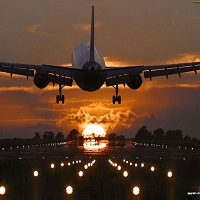 Flight Booking in New Delhi