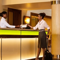 Hotel Booking in Portblair