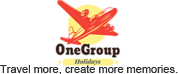 Onegroup Holidays