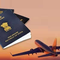 Passport & Visa Services in Kota