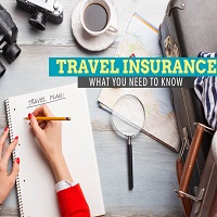 Travel Insurance Services in Kota