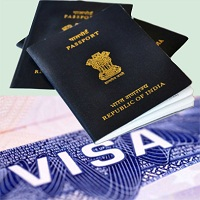 passport-&-visa-services-in-murshidabad