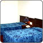 Hotels In Orissa