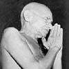 Mahatma Gandhi - The Father of Nation