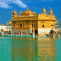 Sikh Religious Tour Packages