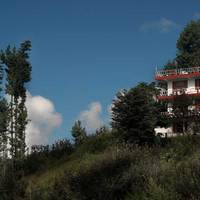 Chail & Kufri,Tourist Places in Chail & Kufri,Travel to Chail & Kufri,Tours to Chail &am