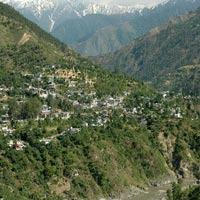 Chamba Tour,Chamba City Guide,Chamba Tourism,Travel to Chamba,Hill Station Tour in Chamba