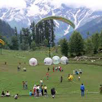 Dalhousie Khajjiar Tour,Travel Agents in Dalhousie Khajjiar,Travel to Dalhousie Khajjiar Tourist Pla
