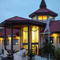 Shimla Hotels,Hotels in Shimla,Shimla Hotel Packages,Hotel Hans in Shimla,Resorts in Shimla