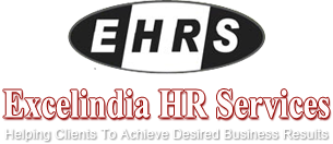 Excelindia HR Services
