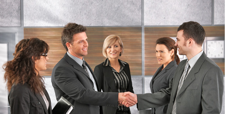 Executive Search,Recruitment Agencies,Placement Services
