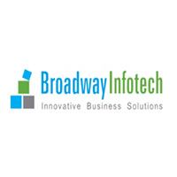 Broadway Infotech
