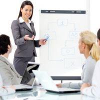 Corporate Training Service Providers