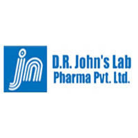 Dr. John\\\'s Lab
