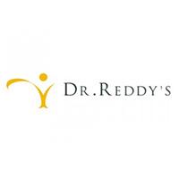Dr Reddy\\\'s
