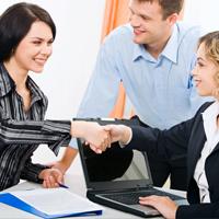 Enterprise Solution Service Providers