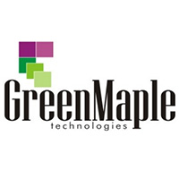 Green Mapple