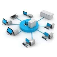 Network Consulting Service Providers