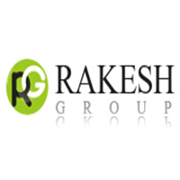 Rakesh Group