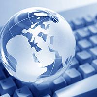 Remote Access Configuration