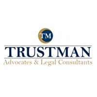 Trustman