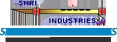 Shri Krishna Industries