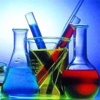 Pharmaceutical & Chemical