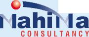 Mahima Consultancy