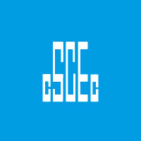 CSCEC( Middle East ) (L.L.C.) (Dubai)