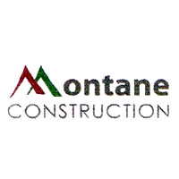 Montane Construction (Malayasia)